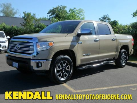 Used Trucks In Eugene Oregon Used Truck Dealership Kendall